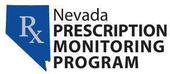 Nevada PMP AWA℞E